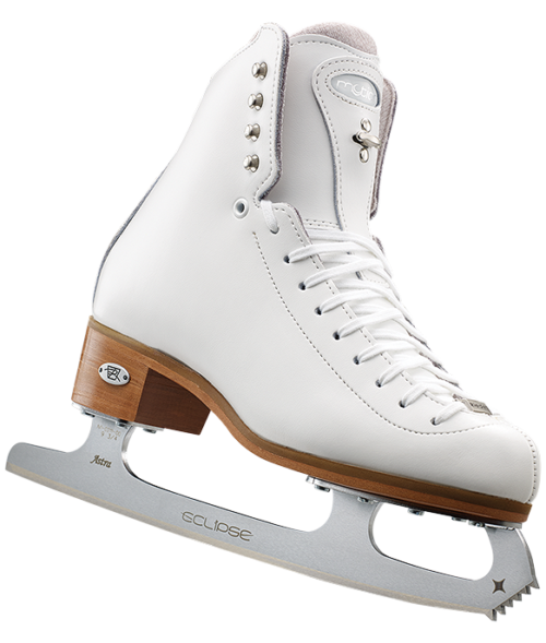Riedell 25 Motion Ice Skates